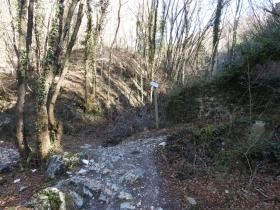 2018-01-21 Monte Pastello da Ceraino e forti (187)