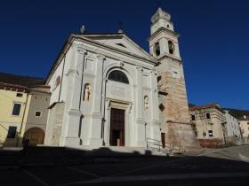2018-01-21 Monte Pastello da Ceraino e forti (191)