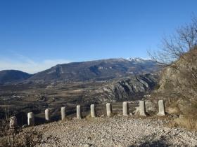 2018-01-21 Monte Pastello da Ceraino e forti (195)