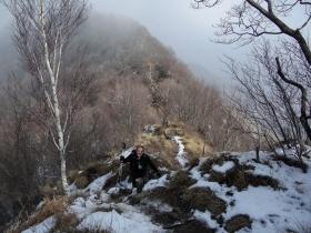 2018-02-18 Monte Podona 027b
