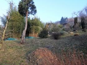 2018-02-18 monte Podona 003