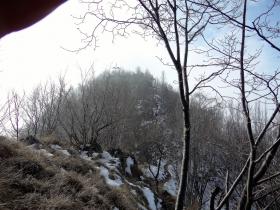 2018-02-18 monte Podona 022a