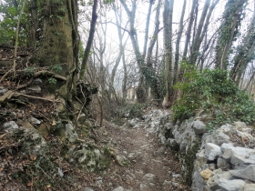 2018-02-18 monte Podona 031