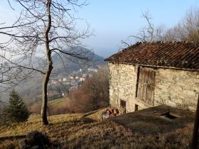 2018-02-18 monte Podona 005