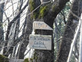 2018-02-18 monte Podona 009