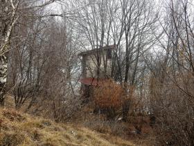 2018-02-18 monte Podona 017