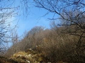 2018-02-18 monte Podona 019