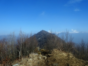 2018-02-18 monte Podona 021