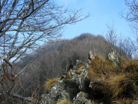 2018-02-18 monte Podona 023