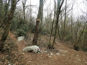 2018-02-18 monte Podona 029