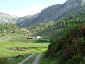 2017-06-21 monte Remà valle Aperta (10)