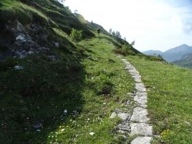 2017-06-21 monte Remà valle Aperta (18)