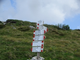 2017-06-21 monte Remà valle Aperta (19)