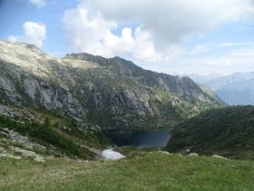 2017-06-21 monte Remà valle Aperta (21)