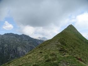 2017-06-21 monte Remà valle Aperta (24)