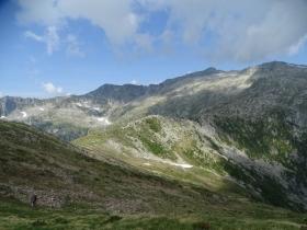 2017-06-21 monte Remà valle Aperta (25)