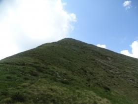 2017-06-21 monte Remà valle Aperta (26)