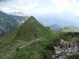 2017-06-21 monte Remà valle Aperta (27)