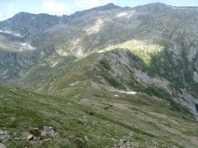 2017-06-21 monte Remà valle Aperta (28)