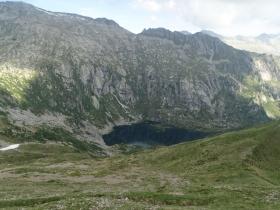 2017-06-21 monte Remà valle Aperta (29)