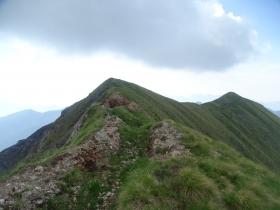 2017-06-21 monte Remà valle Aperta (30)
