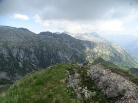 2017-06-21 monte Remà valle Aperta (31)