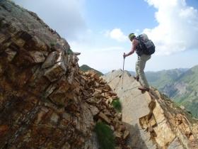 2017-06-21 monte Remà valle Aperta (32)