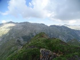 2017-06-21 monte Remà valle Aperta (33)