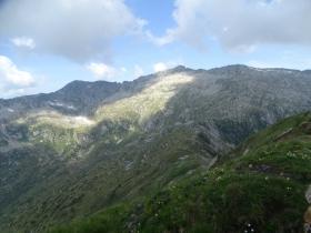 2017-06-21 monte Remà valle Aperta (34)