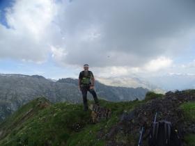 2017-06-21 monte Remà valle Aperta (36)