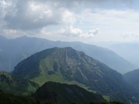 2017-06-21 monte Remà valle Aperta (37)