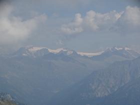 2017-06-21 monte Remà valle Aperta (39)