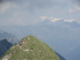 2017-06-21 monte Remà valle Aperta (40)