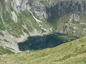 2017-06-21 monte Remà valle Aperta (41)