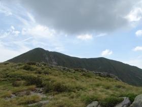 2017-06-21 monte Remà valle Aperta (46)