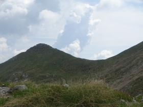 2017-06-21 monte Remà valle Aperta (47)