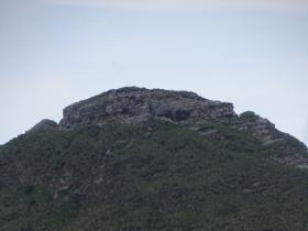 2017-06-21 monte Remà valle Aperta (48)