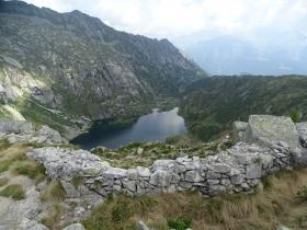 2017-06-21 monte Remà valle Aperta (49)