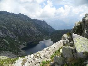 2017-06-21 monte Remà valle Aperta (50)