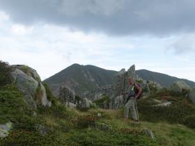 2017-06-21 monte Remà valle Aperta (51)