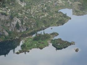 2017-06-21 monte Remà valle Aperta (52)