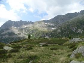 2017-06-21 monte Remà valle Aperta (54)