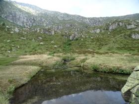 2017-06-21 monte Remà valle Aperta (59)