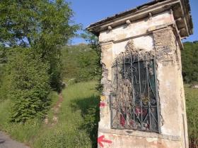 05 2018-05-12 Sul Resegone da Brumano (15)