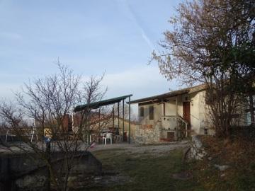 2020-02-15-Rodondone-13