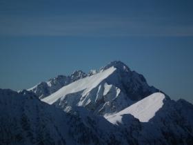 2011-02-09 cima Gardena 072