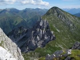 2011-07-31 Pizzo Camino e Laeng 019 (2)
