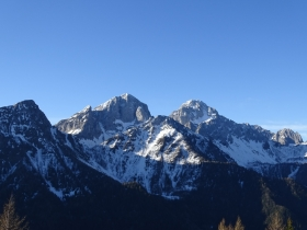 2016-04-20 laghi della valle Schilpario (10)