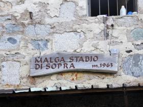 2017-08-30 monte Stabio 003