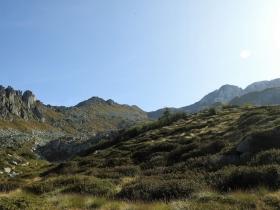 2017-08-30 monte Stabio 004
